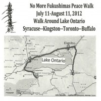 peacewalkontario