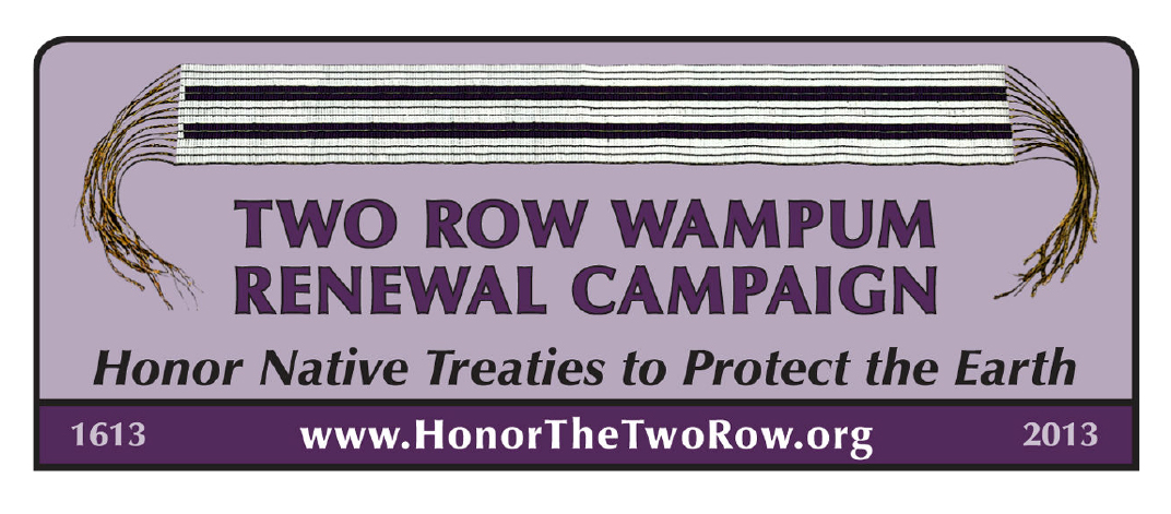 Two-Row-Wampum-Peace-Walk.jpg