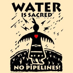 water-is-sacred-jpg1